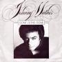 Coverafbeelding Johnny Mathis - Gone, Gone, Gone