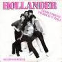 Coverafbeelding Hollander - Good Enough To Rock 'n Roll