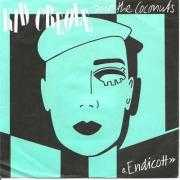 Coverafbeelding Kid Creole and The Coconuts - Endicott
