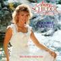 Details Anny Schilder - Goodbye Farewell
