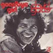 Details David Gates - Goodbye Girl