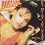 Coverafbeelding Roxanna - Got Me By The Heart