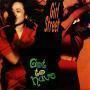 Coverafbeelding Girl Street - Got To Have