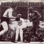 Details Urban Dance Squad - Grand Black Citizen