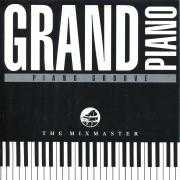 Details The Mixmaster - Grand Piano