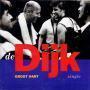 Coverafbeelding De Dijk - Groot Hart