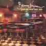 Coverafbeelding Benny Neyman - Gun Me Nog Wat Tijd