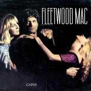 Coverafbeelding Fleetwood Mac - Gypsy