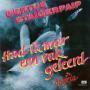Coverafbeelding Bertus Staigerpaip - Had Ik Mar Een Vak Geleerd