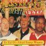Coverafbeelding Hans Kraay Jr. & Supporters United - Er Zal D'r Altijd Eentje Winnen