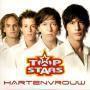 Coverafbeelding Topstars - Hartenvrouw