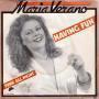 Coverafbeelding Maria Verano - Having Fun