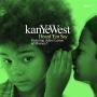 Coverafbeelding Kanye West featuring Adam Levine of Maroon 5 - Heard 'em Say