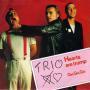 Details Trio - Hearts Are Trump