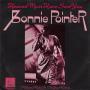 Details Bonnie Pointer - Heaven Must Have Sent You