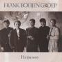 Details Frank Boeijen Groep - Heimwee