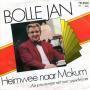 Details Bolle Jan - Heimwee Naar Mokum