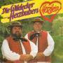Coverafbeelding Die Wildecker Herzbuben - Herzilein