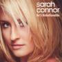 Coverafbeelding Sarah Connor - He's Unbelievable