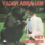 Coverafbeelding Vader Abraham - Het Apenlied