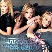 Details Atomic Kitten - Eternal Flame