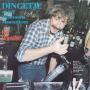 Coverafbeelding Dingetje en Het Zandvoorts Mannenkoor - Het Drinklied!