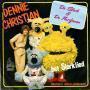 Coverafbeelding Dennie Christian & De Slork & De Nardjanen - Het Slorklied