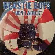Details Beastie Boys - Hey Ladies