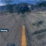 Coverafbeelding The Blessing - Highway 5