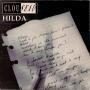 Coverafbeelding Clouseau - Hilda