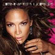 Coverafbeelding Jennifer Lopez - Hold It Don't Drop It