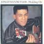 Details Jonathan Butler - Holding On