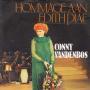 Details Conny Vandenbos - Hommage Aan Edith Piaf