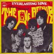 Details The Love Affair - Everlasting Love