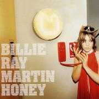 Coverafbeelding Billie Ray Martin - Honey