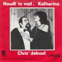 Details Chris' Debuut - Houdt 'm Vast, Katharina