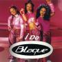 Coverafbeelding Blaque Ivory featuring: TLC's Lisa Left-Eye Lopez - I Do