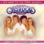 Coverafbeelding Guys 'n Dolls - I Heard It On The Radio