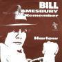 Coverafbeelding Bill Amesbury - I Remember