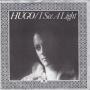 Details Hugo - I See A Light