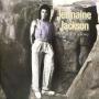 Coverafbeelding Jermaine Jackson - I Think It's Love
