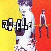 Details Rozalla - Everybody's Free (To Feel Good)