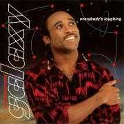 Details Phil Fearon and Galaxy - Everybody's Laughing