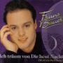 Coverafbeelding Frans Bauer - Ich Träum Von Dir Heut Nacht (Weil Ich Dich Liebe)
