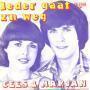 Coverafbeelding Cees & Marjan - Ieder Gaat Z'n Weg