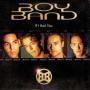 Coverafbeelding BoyBand - If I Had You