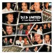 Coverafbeelding DJ's United - If I Lose Myself In This