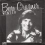 Details Ben Cramer - Winter [1980]