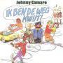 Details Johnny Camaro - Ik Ben De Weg Kwijt!