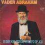 Coverafbeelding Vader Abraham - Ik Ben Nog Steeds Verliefd Op Jou